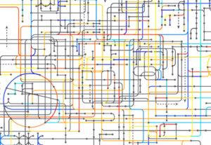 pathwaymap