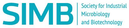SIMB 2016