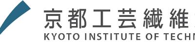Prof. Yuji Aso joins us from KIT!