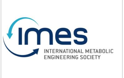 Metabolic Engineering Summit