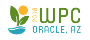 WPC2018