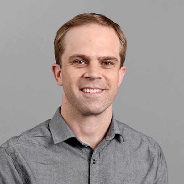 David Nielsen