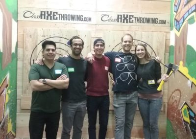 Lab_Outing_Axe_Throwing_2