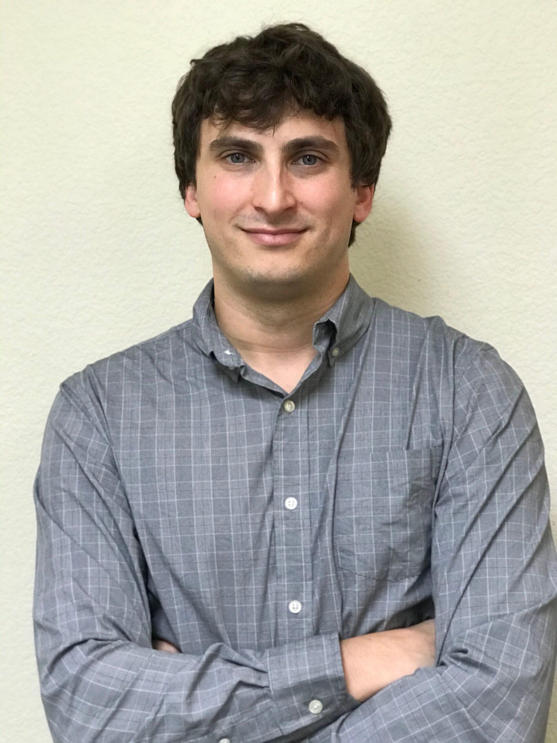 Dr. Stefan Tekel